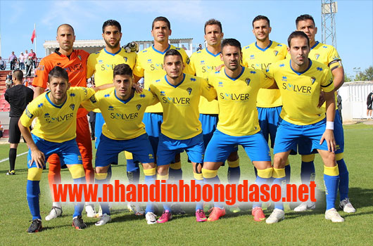 Cadiz vs CF Reus Deportiu www.nhandinhbongdaso.net