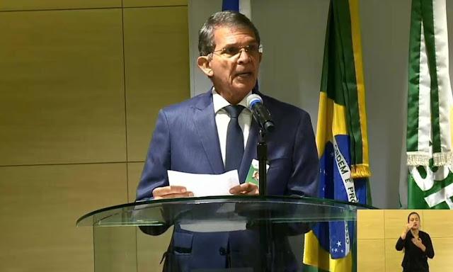 Presidente da Petrobras vai à Câmara nesta terça explicar aumento dos combustíveis