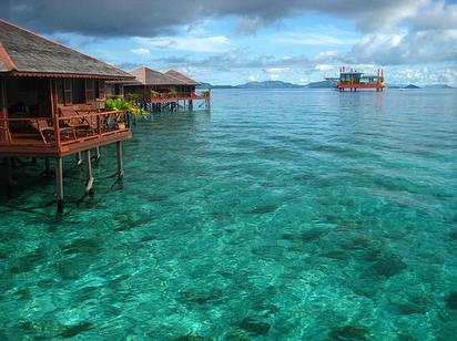 Kota-Kinabalu-Travel-Blog-0-1-1-412x308