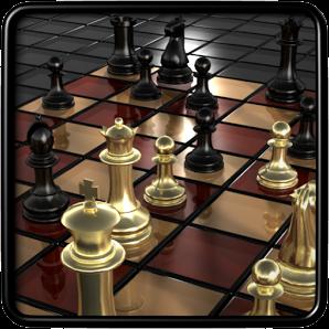 تحميل لعبة الشطرنج للكمبيوتر ويندوز 7