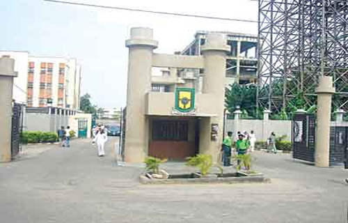 YABATECH ADMISSION LIST NOW ON JAMB CAPS - SEE HOW TO ACCEPT