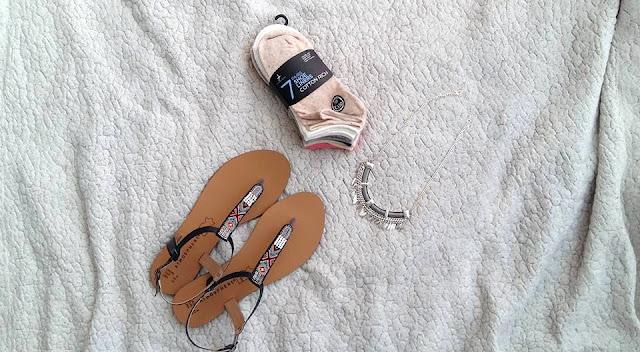 primark-shopping-mode-haul-avis
