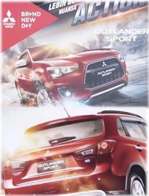 New-Mitsubishi-outlander-sport-2017