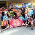 Trilha da Boa Vista incentiva o ciclismo e o turismo ecológico em João Alfredo