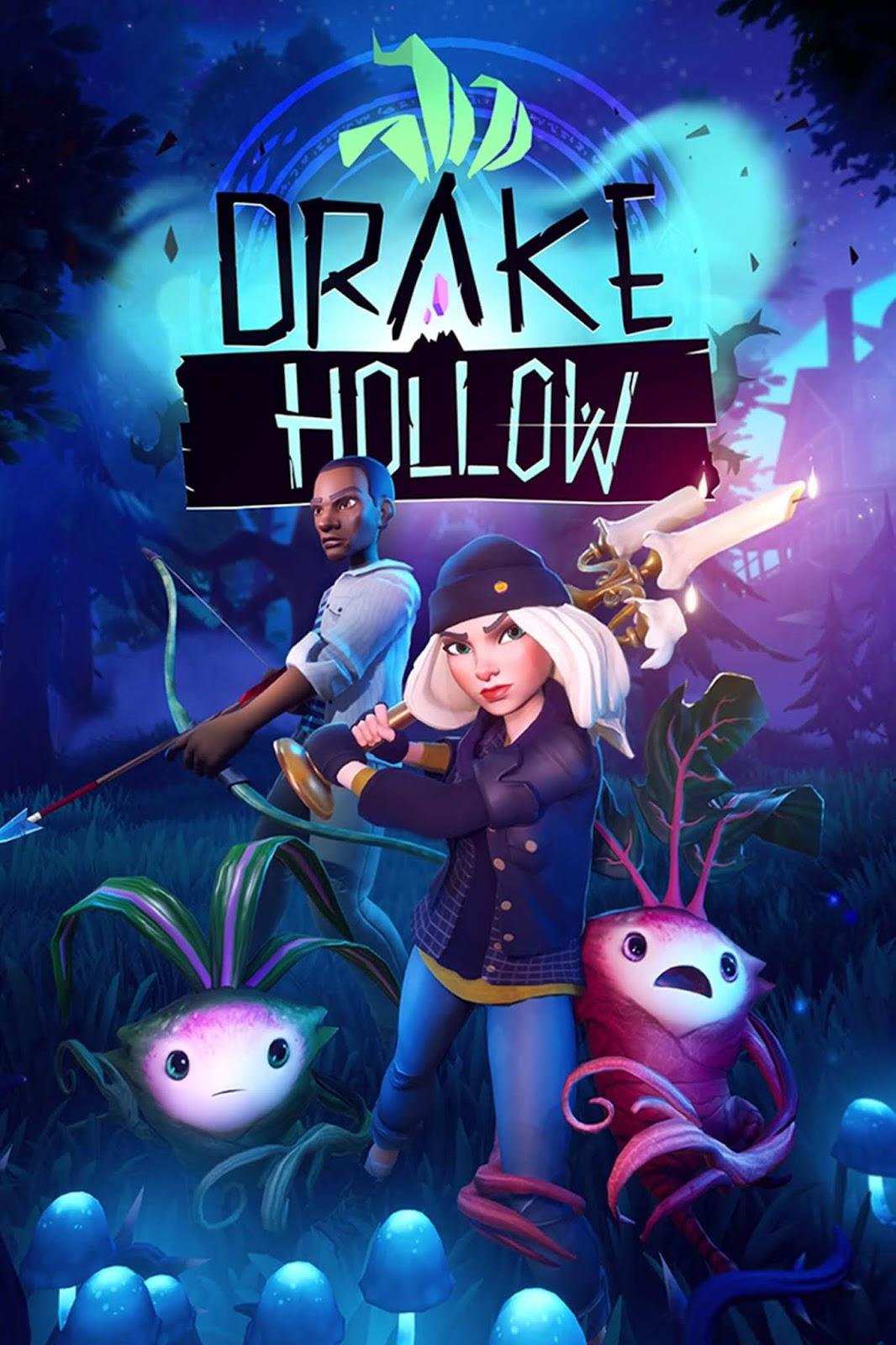 drake hollow,drake hollow gameplay,drake hollow pc,drake hollow ps4,drake hollow xbox,drake hollow review,drake hollow tips,drake hollow drakes,drake hollow guide,drake hollow xbox one,drake hollow episode 1,drake hollow walkthrough,drake hollow xbox game pass,drake hollow coop,drake hollow camp,drake hollow farming,drake hollow xbox one x,drake hollow survival,drake hollow schematics,drake hollow xbox series x,drake hollow multiplayer,drake hollow beta,drake hollow game,drake hallow