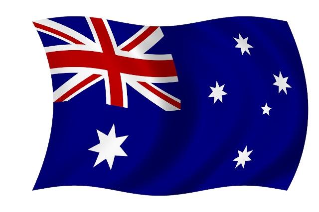 Ideias de Nomes Australianos