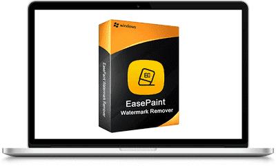 EasePaint Watermark Remover 1.0.9.0 Full Version