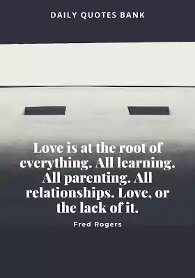 Best Relationship Quotes, Messages On Trust in Relationship