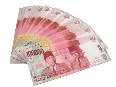 2017 Upah Minimum Kabupaten (UMK) Lombok Utara Naik Jadi Rp. 1,732,000 Ribu