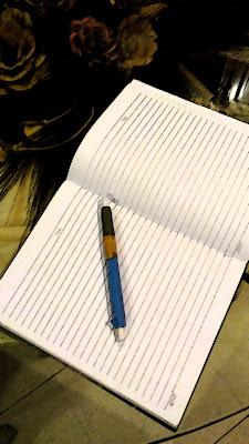 Menjadi Content Writer