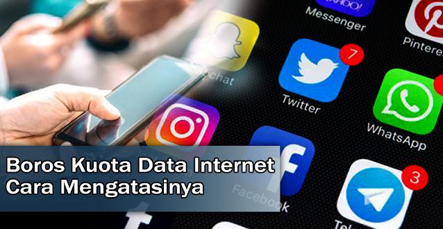 cara hemat kuota data di hp xiaomi, cara hemat kuota data, cara hemat kuota data telkomsel, cara hemat kuota data di hp, cara menghemat kuota data, cara menghemat kuota data telkomsel, cara menghemat kuota data internet, cara menghemat kuota data di instagram, cara menghemat kuota data android, cara menghemat kuota dan data