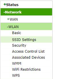 Mengatur Bandwidth Wifi Indihome : mengatur, bandwidth, indihome, DIGImedia:, Mengatur, Priority, Akses, IndiHome