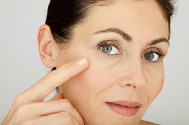 Những phương pháp phẫu thuật căng da mặt hiện nay