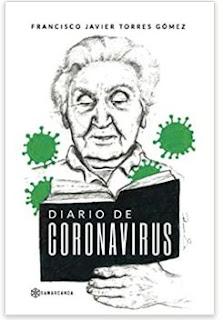 Diario de Coronavirus