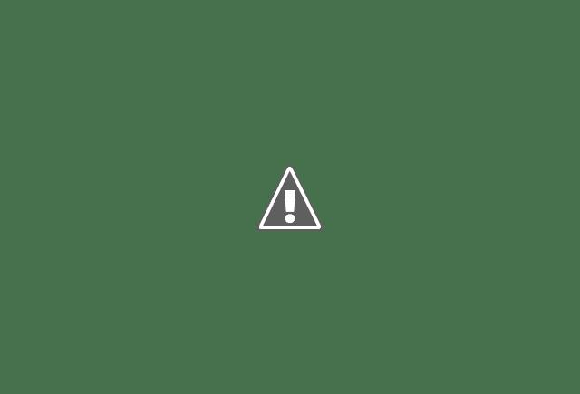 Layanan pengaduan SMS spam dari BRTI