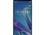 Download USB Drivers For Asus Zenfone Max Pro M1