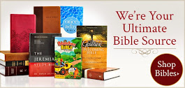 Source For Bibles