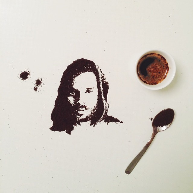 18-Coffee-Portrait-Bernulia-Doodle-Drawings-and-Paintings-with-Food-Art-www-designstack-co