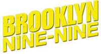 https://www.sitcomserien.de/search/label/Brooklyn%20Nine-Nine