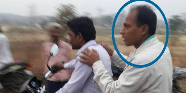 BHOPAL NEWS: अंतत: कलेक्टर की नियुक्ति हो ही गई
