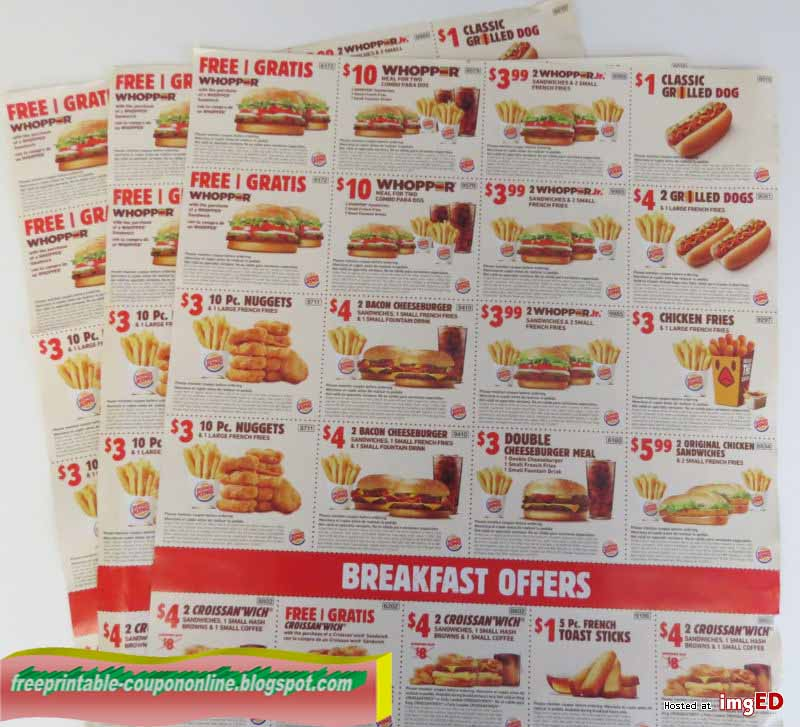 Learn Where to Find Dorney Park Coupons 12222