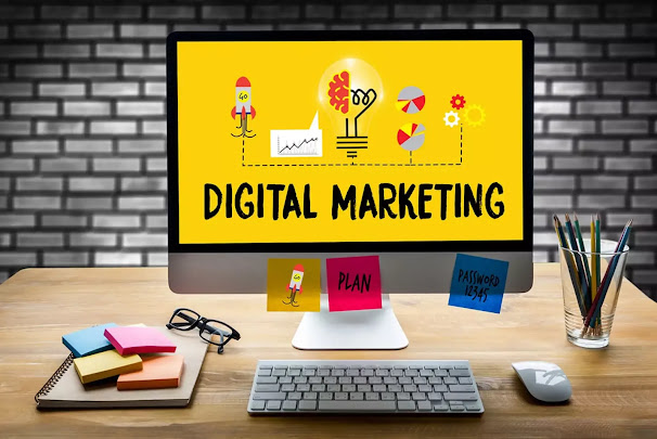earning of digital marketing in India 2021