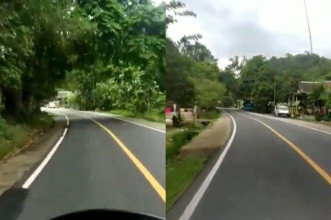 Hari Pertama Larangan Mudik, Jalan Poros Bone-Makassar Sepi Kendaraan