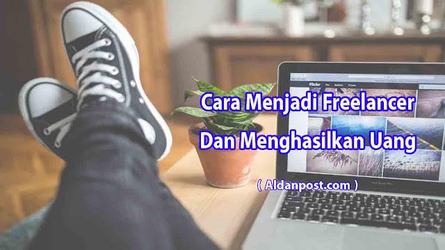 cara-menjadi-freelancer-online