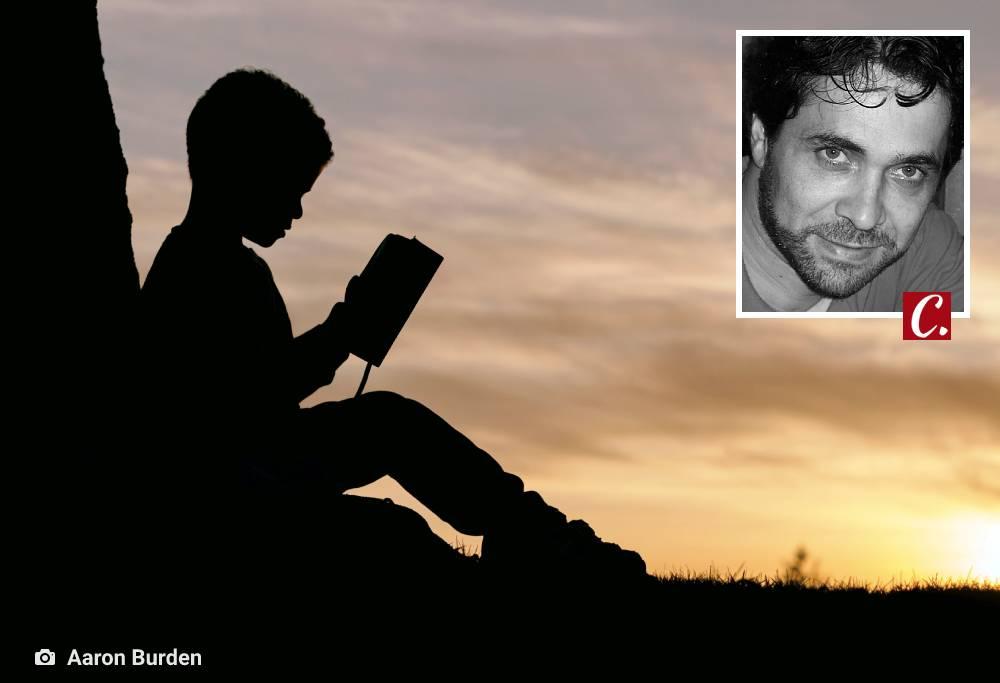 literatura paraibana conto celio furtado pandemia intubacao dia das maes