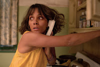 Halle Berry in Kidnap (16)