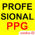 Jawaban Tugas, Formatif, Sumatif Modul Profesional PPG Daljab