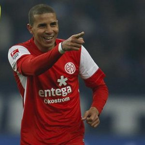 Mohamed Zidan Profile and Pictures/Images   Top sports ...  Mohamed Zidan P...