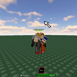Roblox Awesome Scripts June 2012