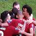 2-1 η Λίβερπουλ με Μανέ στη παράταση! (vid)