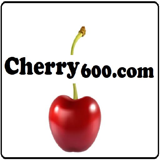 Cherry600.com