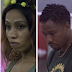 BBNaija: Ike Bursts Out In Anger As He Calls Mercy Terrible Names (Video)