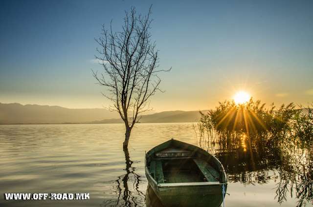 Dojran Lake Macedonia%2B%252825%2529 - Dojran and Dojran Lake Photo Gallery