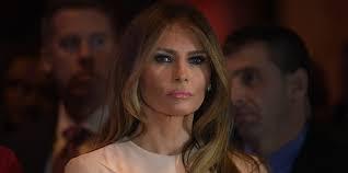 Hank Siemers Wife Photos, Age, Wiki, Biography, Melania Trump Affair, and Alleged Boyfriend