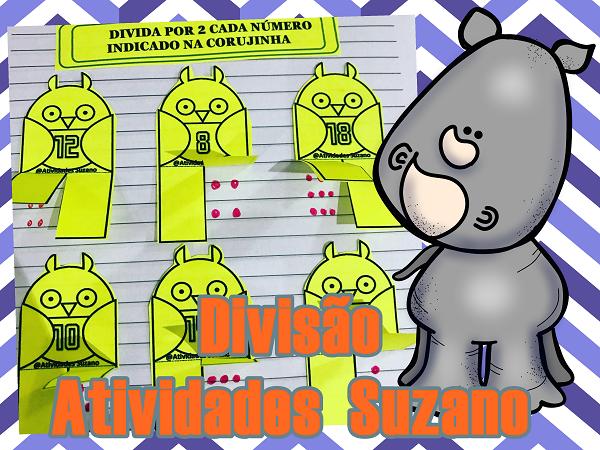 divisao-matematica-calculo-atividades-suzano-adriana-silva