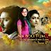 Na Bole Tum Na Maine Kuch Kaha (Season 2) Serial Songs Download | Colors TV
