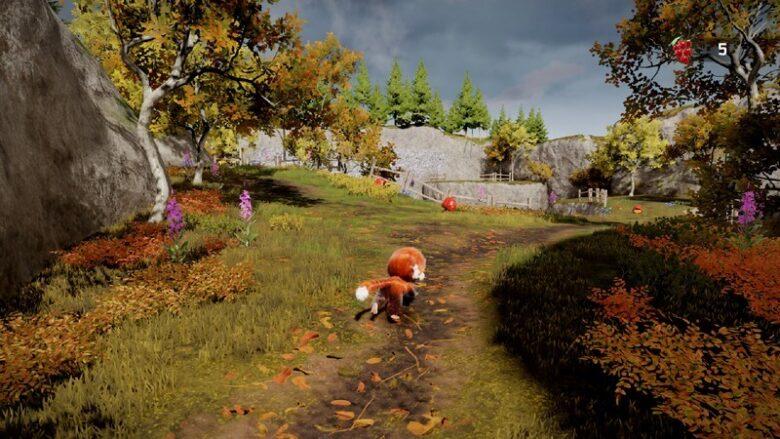 معاينة لعبة Tamarin ، تنزيل لعبة Tamarin ، تنزيل لعبة Tamarin للكمبيوتر ، تنزيل لعبة أطفال للكمبيوتر ، تنزيل لعبة مناسبة لجميع الأعمار ، تنزيل لعبة مناسبة للأطفال ، تنزيل لعبة Tamarin مجانًا ، مراجعة لعبة Tamarin