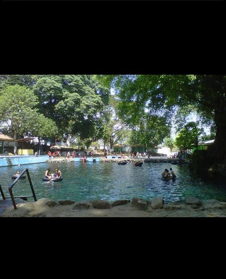 Tempat Wisata Di Pasuruan : tempat, wisata, pasuruan, DIRI:, OBJEK, WISATA, PASURUAN