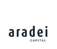 Aradei Capital Recrutement