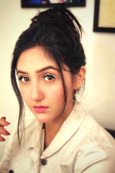 ashnoor kaur, age, instagram, twitter, body measurements, quick Wiki [2020]