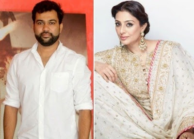 excited-to-work-with-tabu-on-bharat-confirms-ali-abbas-zafar