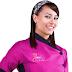 Chef Analía Cordero