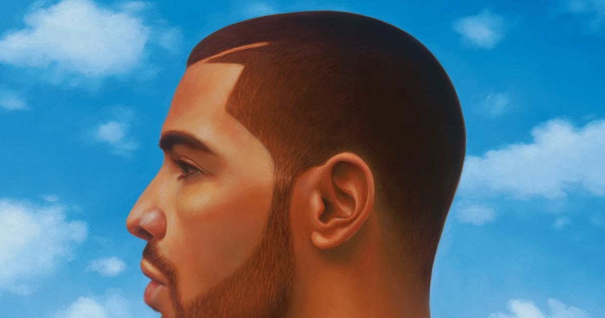 "Drake – ""Wu-Tang Forever"" - Stereogum 