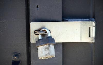 Seguridad banca electrónica