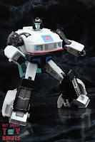 Transformers Studio Series 86 Jazz 12