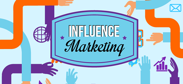 10 Reasons Why Influencer Marketing Trend Is Dominating